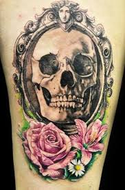 175 best body art u003e skulls images on pinterest car abstract and