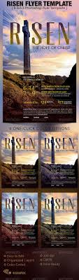 easter cantatas for church 139 best christian design images on holy week arsenal