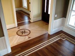 Laminate Flooring Concrete Slab Interior Concrete Floor Paint Ideas Gray Carpet On The Wooden