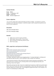 communication skills resume exle communication skills on a resume paso evolist co
