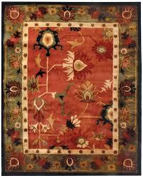 Capel Rug Sale Tribal Design Rugs At Mark Gonsenhauser U0027s Rug And Carpet Superstore