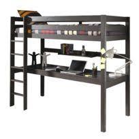 lit et bureau enfant lit enfant avec bureau achat lit enfant avec bureau pas cher rue