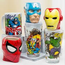 zak design coffee mug for sale spider zak zak designs