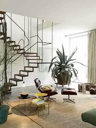 home interior blogs home ibiza interiors architect designer furniture