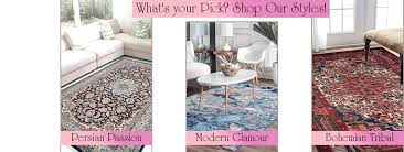 Area Rugs And Carpets Handmade Rugs And Carpet Buy Rugs Area Rugs Carpets