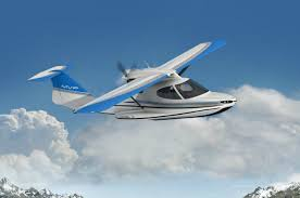 hibious light sport aircraft mvp aero model 3 amphibious light sport aircraft lsa aerospace