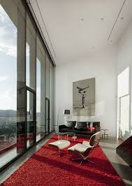 Black Living Room Rugs Red Rugs For Living Room Large 5x8 Red Rug Modern Burgundy Area