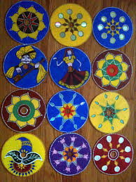 recycled cd craft cd art cd crafts and recycled cd crafts