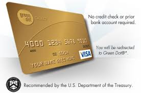 prepaid debit cards no fees new federal tax refund debit cards for taxpayers without bank