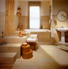 very beautiful and classic country bathroom ideas decor crave
