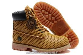s 6 inch timberland boots uk uk timberland wheat 6 inch premium boots with honeycomb air