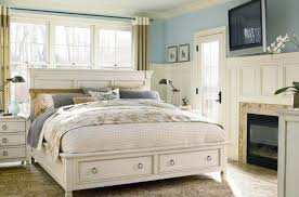 dramatic wardrobes with drawers in tags cheap wardrobes with
