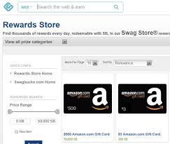 8 awesome ways to get free gift cards