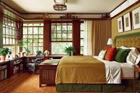 craftsman home interior 34 craftsman style bedroom interior decorating craftsman house