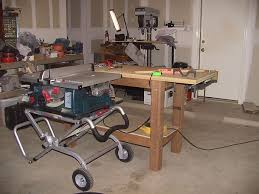 bosch 4100 09 10 inch table saw new bosch 4100 questions woodworking talk woodworkers forum
