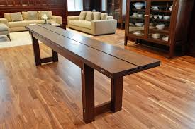 Fold Up Dining Room Tables by Fold Up Dining Room Table Foldable Dining Table Interior Design