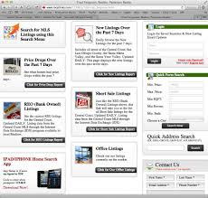 search home listings mls homes for sale san luis obispo county