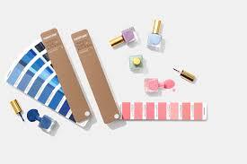 pantone color guide fashion home interiors tpx color guide