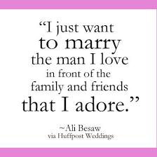 great wedding quotes great wedding quotes parryz