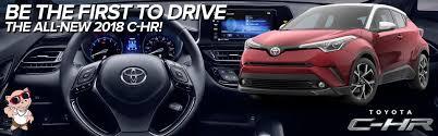 comprar lexus en miami toyota dealership hialeah fl used cars headquarter toyota