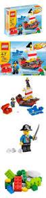 104 best lego images on pinterest lego ideas lego building and