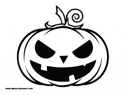 Halloween Jack O Lantern Coloring Pages free halloween coloring pages merlot mommy