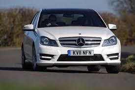 mercedes c220 cdi price mercedes c220 cdi sport review bmw 3 series vs rivals auto express