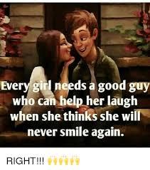 Good Guy Meme - 25 best memes about good guys good guys memes