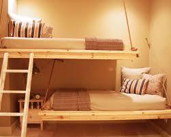 Diy Bunk Beds Houzz - Make bunk beds