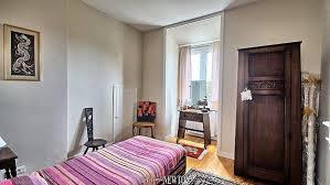 chambre des metiers aubenas removerinos com chambre