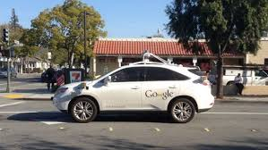 google images car google will pay people 40 000 a year not to drive their self