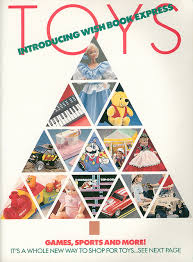 christmas wish book 15 top toys on your christmas list from the 1989 sears wish book
