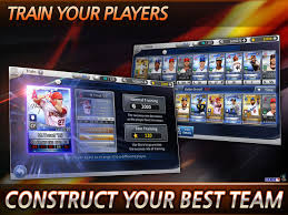 17 Best Images About Mlb - mlb 9 innings 17 how to get more players bronze diamond players