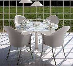 Furniture Stores Chairs Design Ideas Dining Tables Fabulous Furniture Dining Room Fascinating For