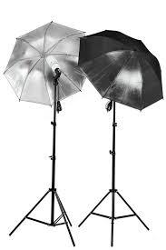 cheap umbrella lighting kit umbrella photography stand lighting studio system kit softbox