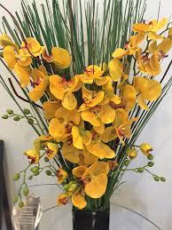 Flowers For Men - choosing floral arrangements for men flowersnowandforever