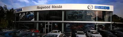 dealer mazda mazda dealer ringwood vic ringwood mazda