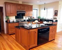 custom made kitchen islands pre made kitchen islands with seating s custom made kitchen islands