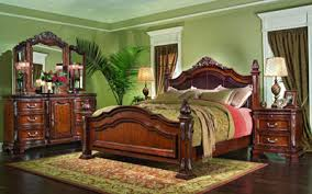 Bedroom Furniture Find Local Home Furnishing Retail Stores That - Home furnishing furniture