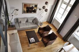 cuisine et croix roussien indoordesign architecture d intérieur lyon rénovation lourde