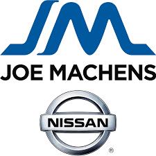 nissan logo png columbia and hannibal automotive job joe machens chrysler dodge