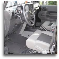 Do It Yourself Car Upholstery Best 25 Clean Car Upholstery Ideas On Pinterest Car Upholstery