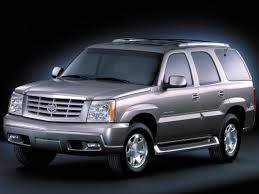gas mileage for cadillac escalade 2002 cadillac escalade gas mileage 28 images 2002 cadillac