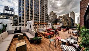 Top 10 Rooftop Bars New York Nyc U0027s 10 Best Rooftop Bars Rooftop Bars Nyc Purewow