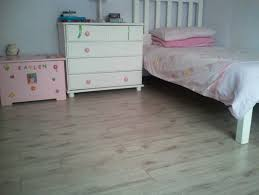 White Rustic Laminate Flooring Travi Lam Pride Flooring