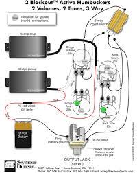 pole switches dolgular com