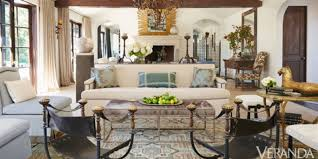 windsor smith home rustic and refined los angeles ranch verandas ranch and windsor f c