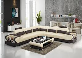 sofa for office aliexpress com buy super attractive modern leather sofa office