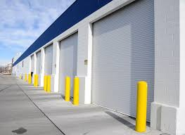 Garage Doors Used by Which Type Of Garage Door Openers Are Used By Industrial