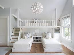 schlafzimmer ideen mit schrgen haus design ideen